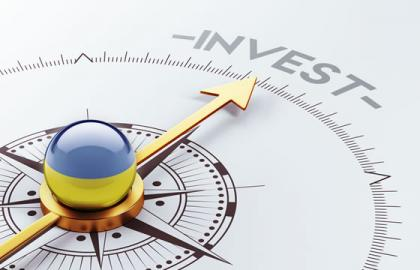 Foreign investors are interested in foreigners in cooperation with Ukraine in the direction of agriculture