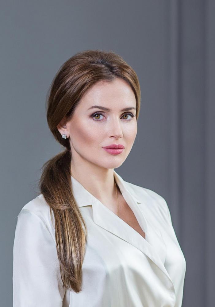 Ukraine 13000 Pretty Russian Woman