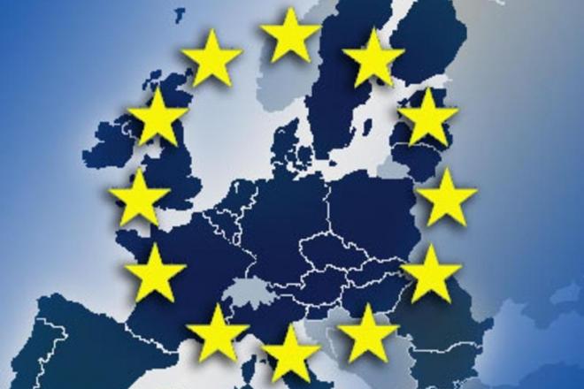 relations between ukraine and the european