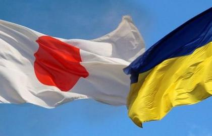 Japan is among the priority markets for the export of Ukrainian agrarian products