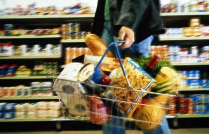 Deputies want to restore state regulation of prices for social products
