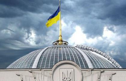 Bill on a unified animal registration system has been registered in the Verkhovna Rada