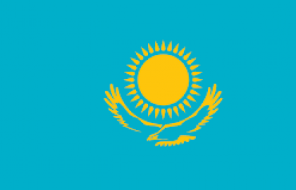 Ukrainian companies increase their presence in the market of Kazakhstan