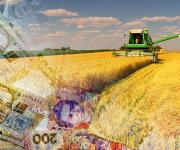 Divide the subsidies: what the agrarians want and what the government is for