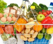 State regulation of food prices can be restored in Ukraine