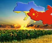 Significant progress has been achieved in the sphere of access of Ukrainian agroindustrial products to the Chinese market