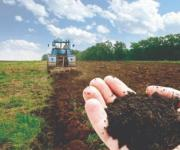 More than 2 billion UAH were paid for the rental of shares of agrarians of Vinnytsia region