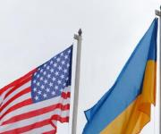 The trade turnover between Ukraine and the United States grew by 60%