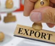 The export strategy of Ukraine is prepared for consideration by the Cabinet of Ministers
