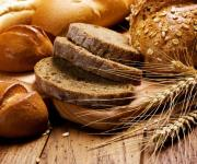 Bread will increase in price more than 20% in Ukraine
