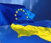 Ukraine and the EU are interested in creating new joint projects in the agricultural sector