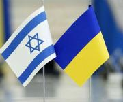 Ukraine and Israel discussed the direction of deepening cooperation in the agricultural sector in 2018