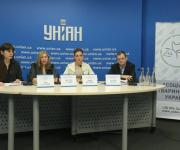 Tax authorities have blocked billions of UAH of agrarians