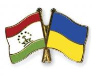 Ukraine and Tajikistan have agreed on 4 forms of veterinary certificates for the export of products