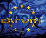 Export of agricultural products from Ukraine to the EU exceeded $ 5.2 billion over 11 months of 2017