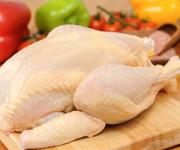 The growth of the world poultry meat market is forecasted