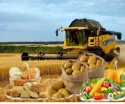 The Agrarian Committee considered the draft laws on insurance of agricultural products