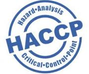 58 inspectors of the State Service of Ukraine for Food Safety and Consumer Protection received the qualification of the leading auditors of the HACCP