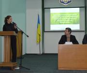 The Ukrainian Stock Breeders Association presented effective mechanisms of state support of cattle breeders at an open meeting in the Ministry of Agrarian Policy