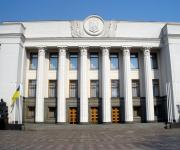 This week the Verkhovna Rada will be invited to consider four draft laws in support of the agricultural sector