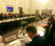 Agrarian Committee of the Verkhovna Rada decided to limit the subsidy for 1 company at 150 million UAH