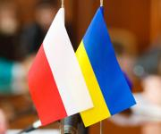 Polish business wants protection from Ukrainian imports