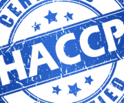 A series of seminars on the implementation of the HACCP system has begun in Ukraine