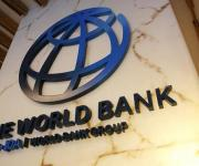 The World Bank gave a forecast for Ukraine's economic development