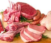 Chairman of the AMCU spoke about the prices for meat and poultry