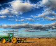 A bill that will reduce the cost of agricultural machinery by 20-30% has been registered in the parliament