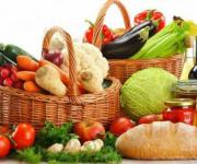 Average prices for agricultural products in Ukraine increased by 12%