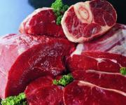 Ukraine will be able to export meat to Qatar