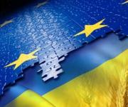 Ukraine has used annual custody free quotas for exports to the EU in 9 positions