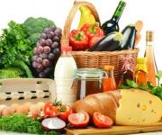 The cost of agricultural production in Ukraine increased by 13%
