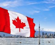 Canada will allocate 30 million dollars to develop Ukrainian business