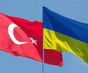 Ukraine and Turkey have agreed on a veterinary certificate for the export of meat