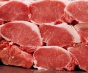 The production of pork decreased by 6.3% in Ukraine