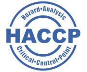 HACCP actively checks enterprises and producers of livestock products