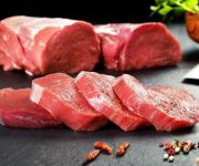 Analysis of the beef market in Ukraine