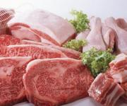 Meat has become cheaper in Ukraine