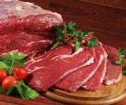 Experts predict a rise in price of meat