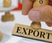 There are more product exporters in Ukraine