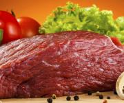 Beef production in Ukraine became profitable for the first time in 25 years