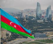 Azerbaijan and Ukraine intend to drive the trade to $ 1 billion