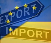 Ukraine has used quotas for exports to the EU
