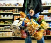 Social products in Ukraine added 20% in price over the year