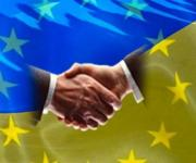 Trade turnover in the agro-industrial complex between Ukraine and the EU increased by 4.4% over 7 months of 2018