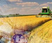 Ukrainian farmers received almost 634 million UAH of subsidies