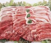 Terms of pork sale from the ASF zones will be simplified in Poland