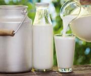 Milk safety project will work in Ukraine until April 2019